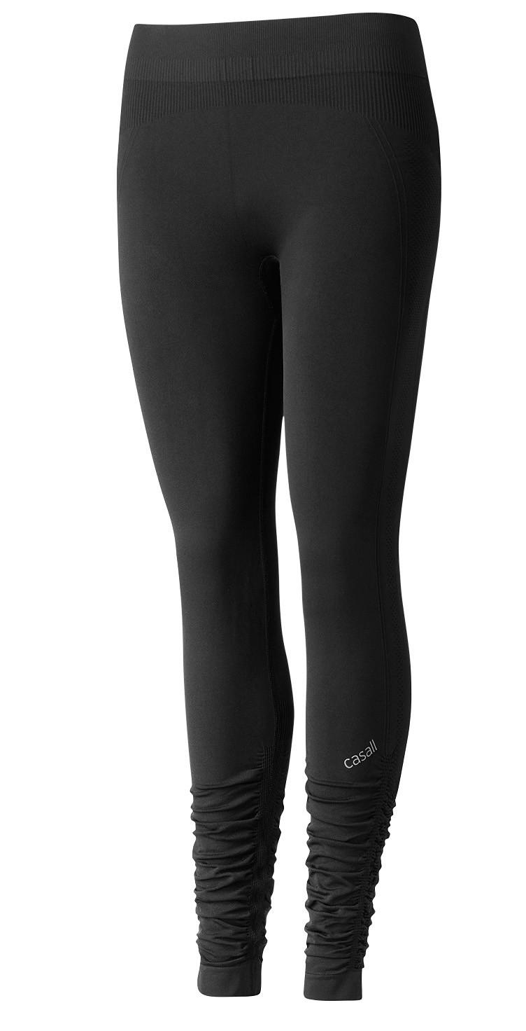 casall-high-tech-seamless-tights-black-14674