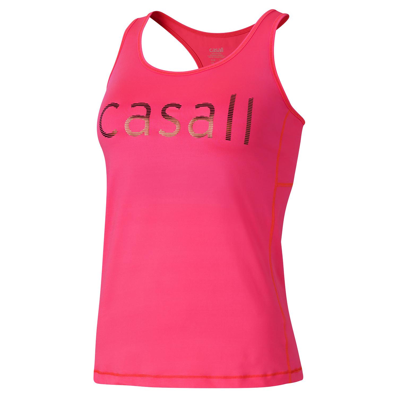 15180-casall-logo-tank-deep-pink