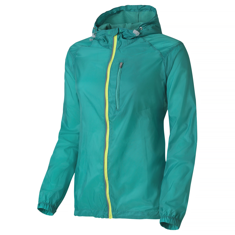 15230-casall-puls-running-jacket-tropical-green