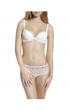 simone-perele-folies-bh-push-up-spitze-naturel-12u340