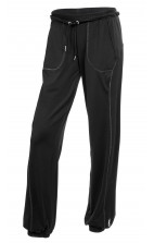 13428-venice-beach-genua-pants-black