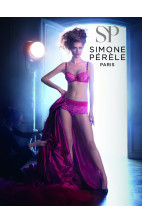 simone-perele-amour-bh-balconette-cranberry-calais-spitze-13r330