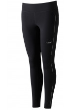 14502-casall-yoga-leggings-7/8-black