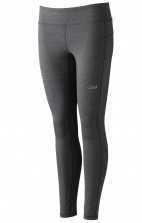 casall-yoga-leggings-drytivity-grau-melange-14502
