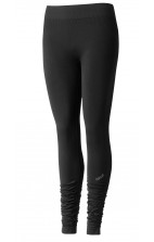 casall-high-tech-seamless-tights-black-14674