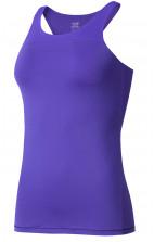 15252-casall-force-running-racerback-ultra-violet