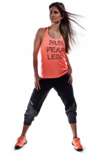 15258-casall-fearless-loose-racerback-prime-orange