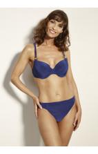 gottex-g14095003-bandeau-bikini-saphir