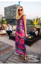 aguabendita-cactus-dress