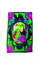 agua-bendita-condor-scarf-rainforest-tucan