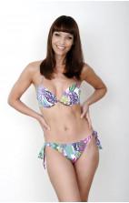 Damen-Bademode-Red-Point-Amazonas-Bikini -Push-Up-floral–101.036