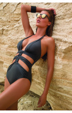 gottex-dream-weaver-swimsuit-anthrazit-15DW015