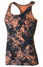 casall-essential-training-tank-neon-bloom-14246