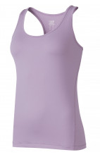 casall-essential-training-tank-pastel-lilac-14246