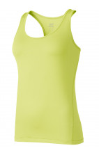 casall-essential-training-tank-sunny-lime-14246