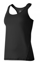 casall-balance-racerback-black-15120