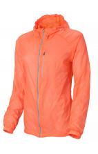 casall-puls-running-jacket-neon-salmon-15230