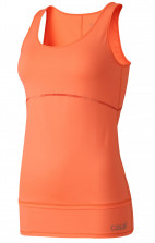 casall-power-tank-neon-salmon-f15332
