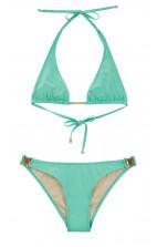 babajaan-jackie-green-bikini-s1245