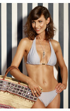 jackie-bikini-triangel-oyster-babajaan-s1245