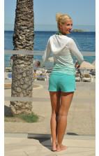 leo-longsleeve-sweater-caribean-sea-13707