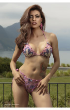 agua-bendita-anker-bikini-pink