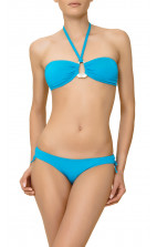 liza-bikini-bandeau-türkis-babajaan-s1223