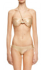 liza-bikini-gold-babajaan-s1223