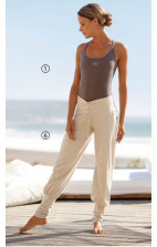 venice-beach-uma-yoga-pants-beige-13473