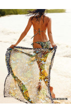 agua-bendita-vibora-scarf