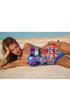 gottex-rosetta-swimsuit-multicolor