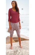 venice-beach-shiva-yoga-body-shirt-grape-13643