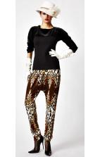 simone-marulli-designer-bluse-langarm-schwarz-bl002