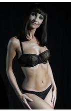 studio-la-perla-string-schwarz-16763