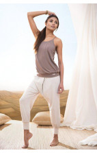 venice-beach-yoga-pants-evie-beige-13287