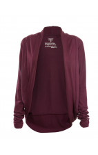 venice-beach-chrisna-yoga-jacket-grape-13317