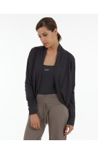 venice-beach-chrisna-yoga-jacket-anthrazit-13317-971
