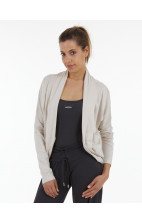 venice-beach-chrisna-yoga-jacket-beige-13317