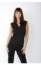 venice-beach-eleam-body-shirt-black-12020