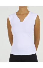 venice-beach-eleam-body-shirt-white-12020