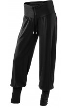 venice-beach-uma-yoga-pants-black-13473